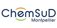 Logo-ChemSuD