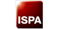 logo-ispa_coul_fond-fonce